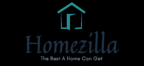 Homezilla