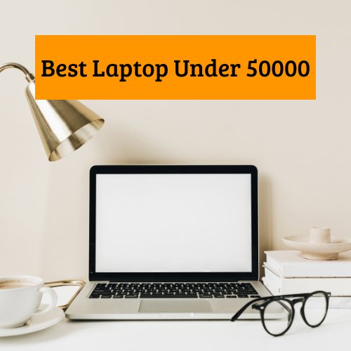fi for best laptop