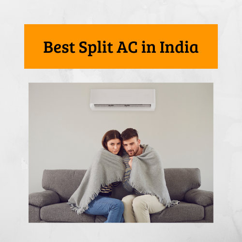 Featured Image For AC