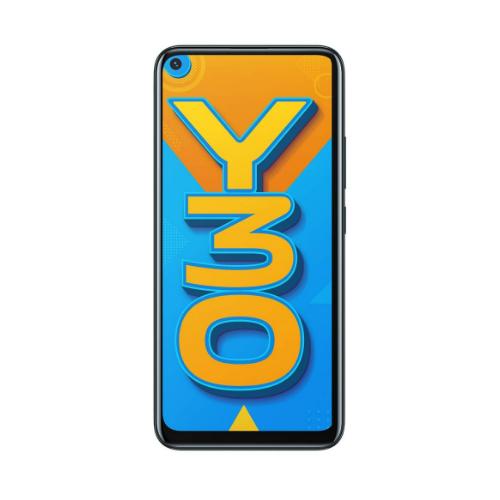 VIVO Y30