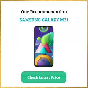 Best Phone Sidebar