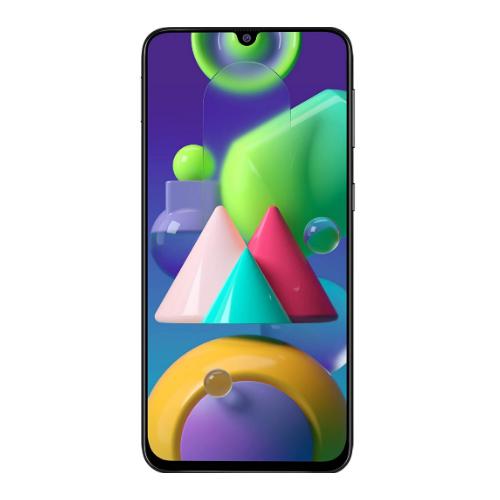 Samsung Galaxy M21 Smart Phone