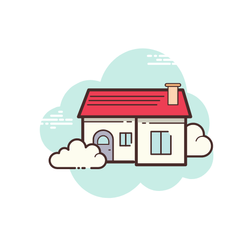 live your dream home