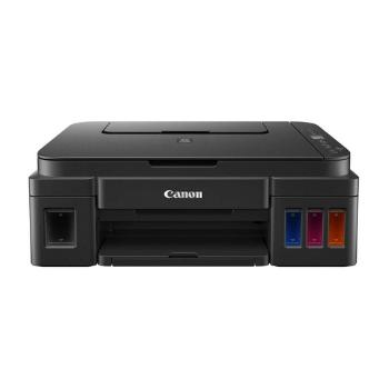 Canon-inktank-aio-printer