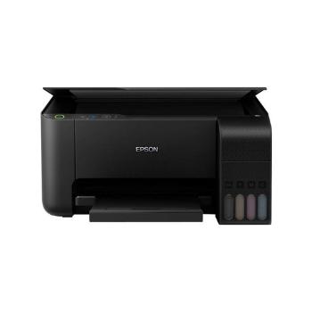 Epson-inktank-aio-printer