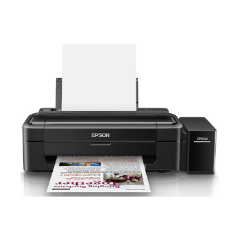 Epson-inktank-single-printer