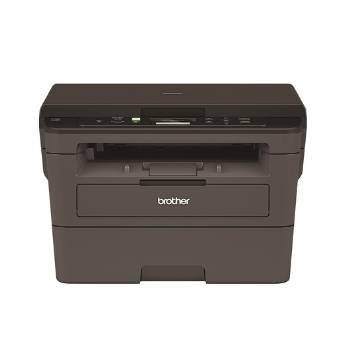 brother-laser-multi-printer
