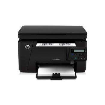hp-laser-multi-printer