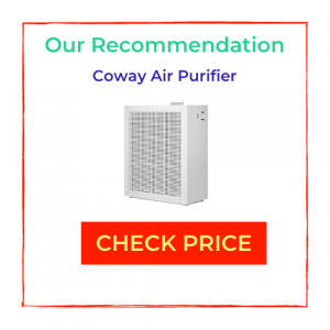 Best Air Purifier In India Top Pick