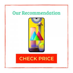 best phone model