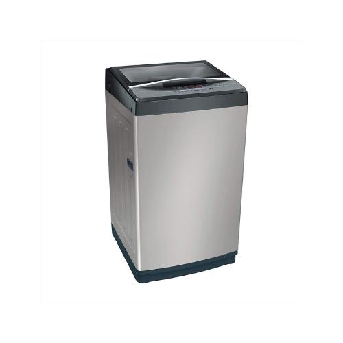 Bosch 6.5kg washing machine