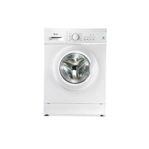 Midea 6kg washing machine