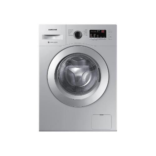 samsung inverter washing machine