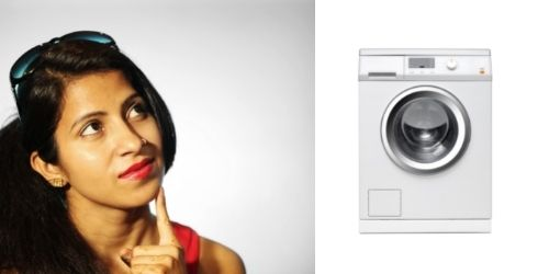 which washing machine to buy