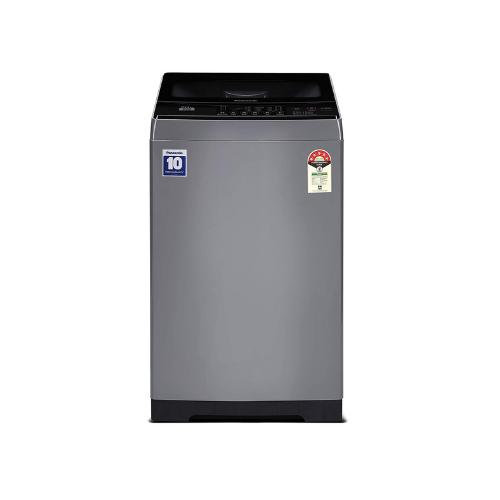 panasonic 7kg washing machine