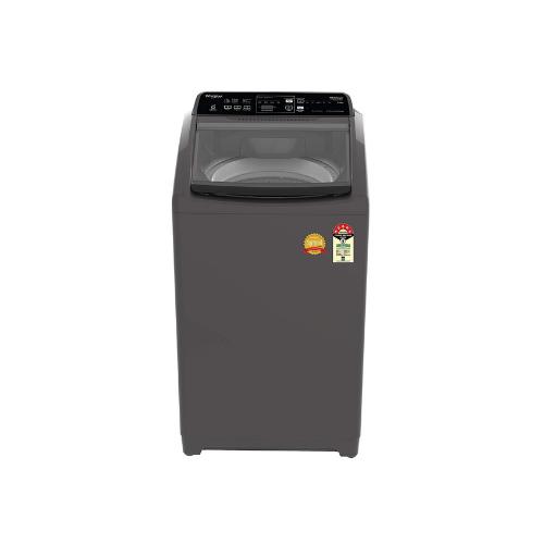 whirlpool 7kg washing machine