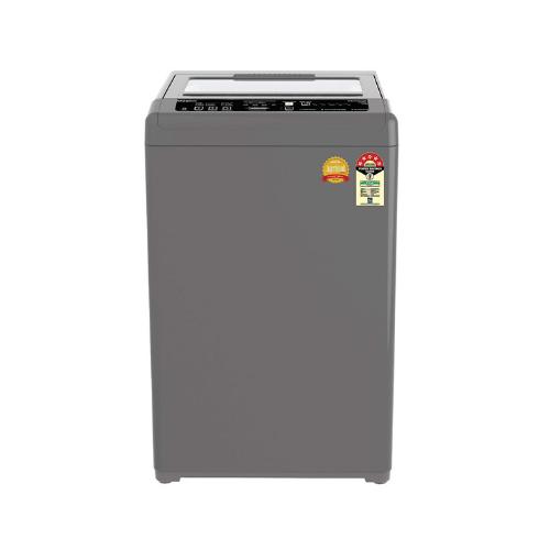 Whirlpool 6.5kg washing machine
