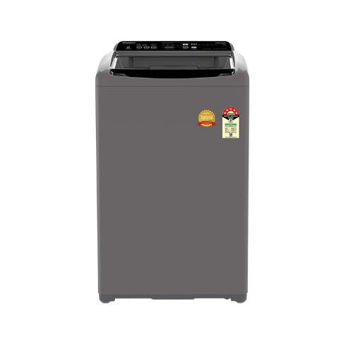 whirlpool elite washing machine