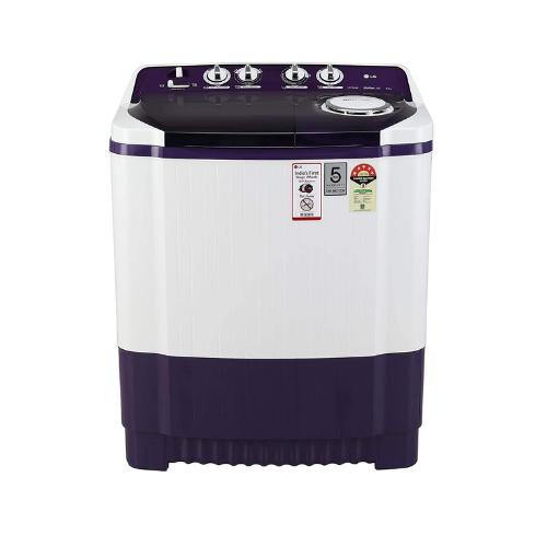 lg 8kg washing machine (1)